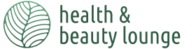 health & beauty lounge